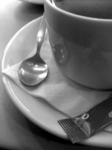 Brincadeiras para Chá de Cozinha