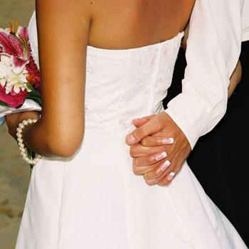 http://dicasparacasamento.files.wordpress.com/2008/06/casamento1.jpg