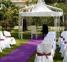 casamento-jardim
