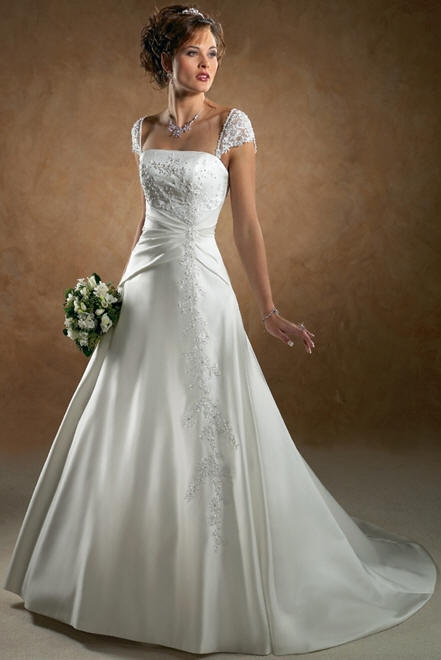 http://dicasparacasamento.files.wordpress.com/2009/02/vestido-de-noiva.jpgمدل لباس عروس