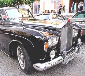 carro_antigo